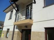 Balustrady balkonowe nierdzewne