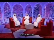 Stacja telewizyjna Sabah Rabah Katar