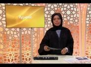 Studio Katarskiejj telewizji Sabah Rabah