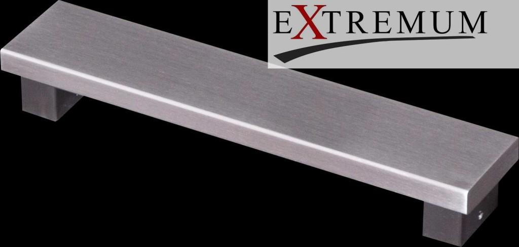 Antaba Mini Extremum